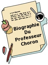 Icone-biographie-choron.jpg